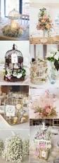 Decoration Vintage Mariage Best 25 Vintage Vases Ideas On Pinterest Flowers Vase Light
