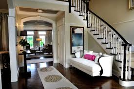 Front Entrance Foyer by What Is A Foyer