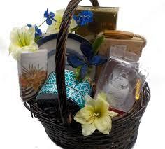 sympathy basket ideas sympathy basket with heartfelt sympathy basket ideas