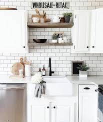 Tile In Kitchen 394 Best Design Kitchen Images On Pinterest Kitchen Ideas
