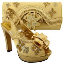 Wedding Shoes Cork Wedding Shoes Cork Promotion Shop For Promotional Wedding Shoes