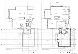 home design drawing architect s toolbox 6 drawings on the way to a home
