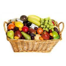 Fruit Delivery Gifts Fresh Fruit Hampers Juices U0026 Gifts Delivered Gogofruitbasket