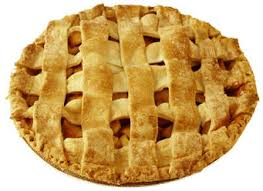 order and donate a thanksgiving pie today sale runs through
