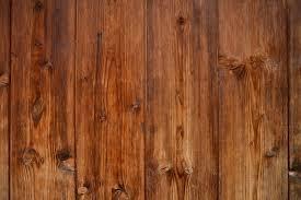 free photo texture wood grain barn free image on pixabay