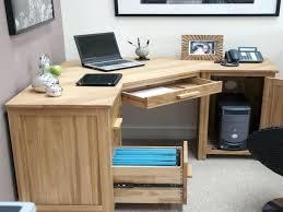 Corner Desk With Hutch Ikea by Desk Corner Desk Cabinets Corner Desk Units Corner Desk With