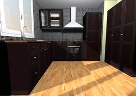 cuisine en 3d home 3d ikea