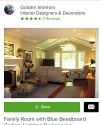 mk home design reviews 14 best blinds images on pinterest shades window dressings and
