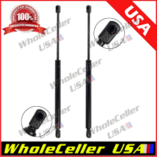 ebay motors lexus ls 430 qt2 hood lift support shocks struts for lexus ls430 10278149 ebay