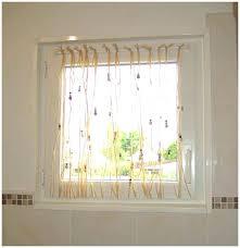 rideau pour fenetre chambre rideau de fenetre de chambre fenetre salle de bain rideau rideau de
