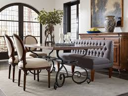 Dining Room Showcase Scherer Furniture High Quality Discount Furniture Store Dining Room