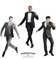 wedding tux rental cost 4 ways generation tux is the better suit and tux rental a