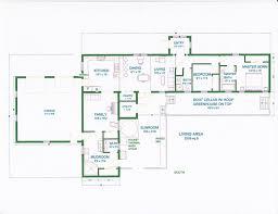 off the grid floor plans off the grid floor plans ipefi com