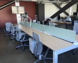 Office Furniture Bay Area by Used Furniture Bay Area Office Furniture New U0026 Used Furniture