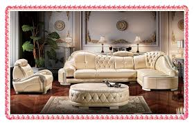 Leather Sofa Italian Italian Leather Sofa Set Furniture Info