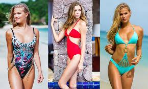 swimsuit trends 2017 vanity style