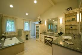 traditional bathroom ideas photo gallery traditional bathroom ideas photo gallery bathroom traditional with