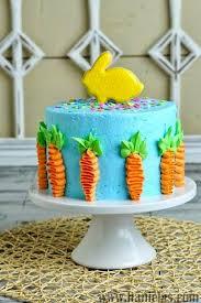 36 best easter cake ideas images on pinterest easter cake