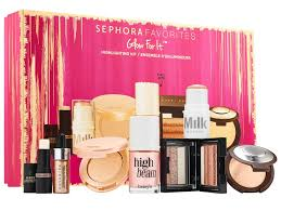 sephora favorites gift sets for 2017 sephora makeup and
