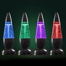color changing lava l bubble tubes sensory room bubble tubes sensory bubble tubes special