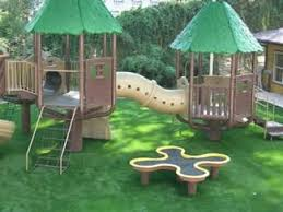 Kids Backyard Play by 71 Best Diy Outdoor Play Area Images On Pinterest Playground