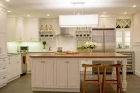 kitchen islands with tables attached kitchen table kitchen islands with tables attached kitchen island