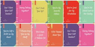delicious reads free printable bookish valentine u0027s day cards