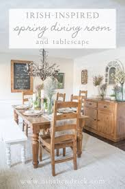 227 best dining rooms images on pinterest farmhouse style