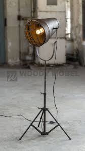 Alte Wohnzimmerlampen Die Besten 25 Stehlampe Antik Ideen Auf Pinterest Betonlampe