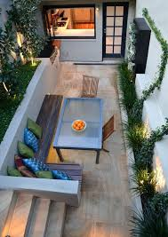 outdoor furniture for small spaces outdoor furniture small space wonderful outdoor patio designs for