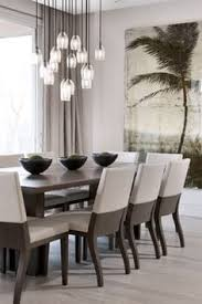 15 adorable contemporary dining room designs gray room and
