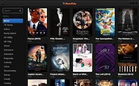 movietube 20 download free informer technologies movietube for pc free download on windows 7 8 8 1 10 mac