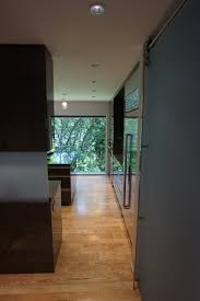 kitchen designer vancouver hillcrest residence kitchen west vancouver bc design source guide