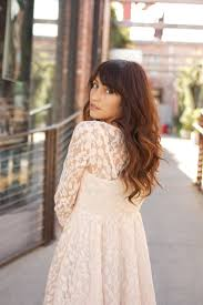 hairstyles for turning 30 cool l a hair styles street style los angeles amazing