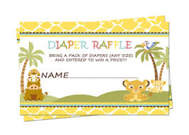 lion king baby shower simba lion king baby shower raffle tickets raffle tickets