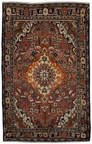 vendita tappeti persiani on line les 37 meilleures images du tableau majid carpets collection of