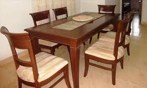feng shui dining room boleh win part 128