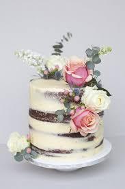 the 25 best fondant flower cake ideas on pinterest fondant