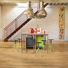 Quick Step Impressive Ultra Classic Quickstep Laminate Wood Floors Exclusive Floorsexclusive Floors
