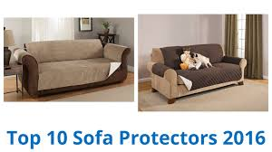 10 Best Sofa Beds 10 Best Sofa Protectors 2016 Youtube