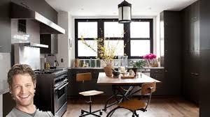 Nate Berkus Kitchen Star Designer Nate Berkus Sells Astor Street Condo For 1 6m