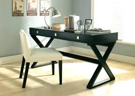 Small Home Desks Furniture Small Home Office Desk Home Office Furniture For Small Spaces