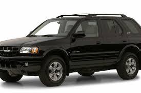 automobile air conditioning service 1999 isuzu amigo windshield wipe control 2001 isuzu rodeo pictures
