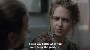 Girls Hbo Memes - 15 quotes from girls to use on your crush