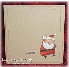 simple christmas cards ne wall