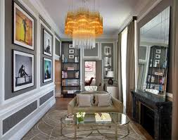 Nyc Interior Design Firms by New York Top 10 Interior Designers New York Design Agenda