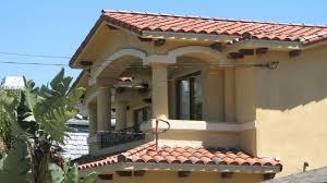 17 home design exterior rjk enterprises mediterranean 1956