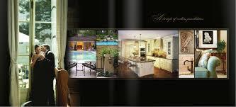 fernbrook homes decor centre vaughan pre construction condos
