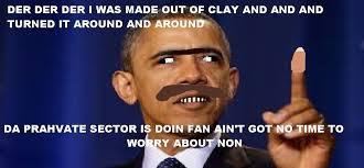 Funny Obama Meme - funny obama meme