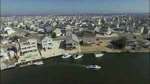 walters homes custom home builders new jersey jersey shore
